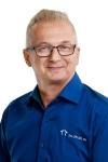 Juha Salminen